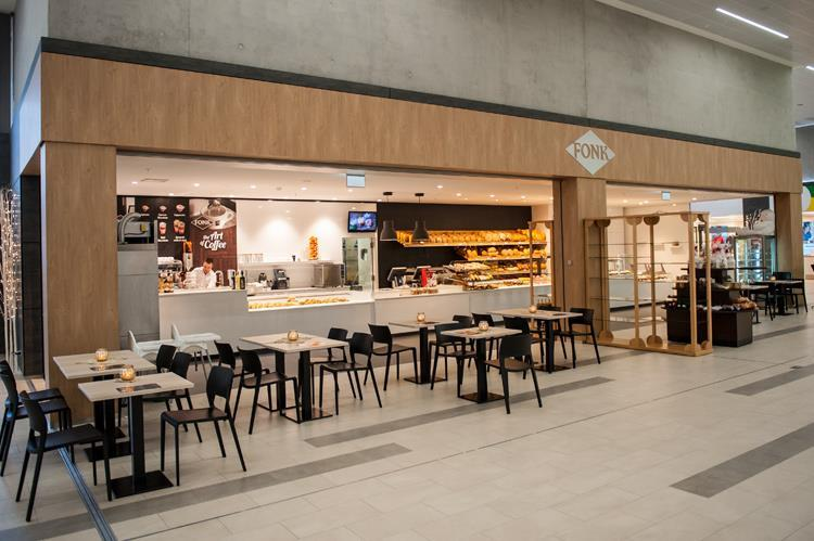 Fonk filiale marnach - Magasin de meuble luxembourg ...
